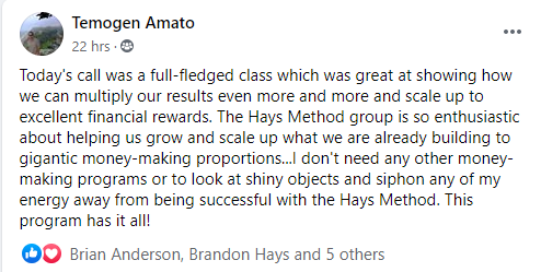 Haystest-6.23.6.png